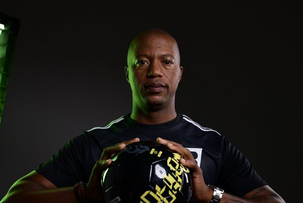 Jimmy Tau on Pirates, Chiefs & Soweto Derby Tips
