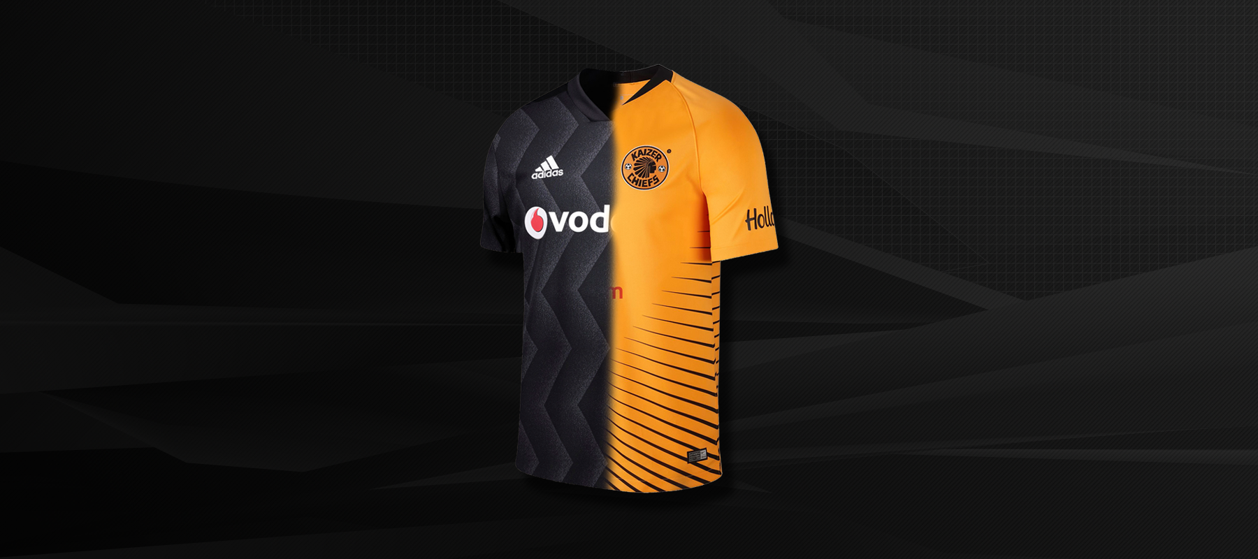 WIN A CHIEFS OR PIRATES JERSEY SIGNED BY JIMMY TAU