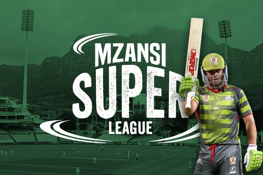 mzansi super league predictions