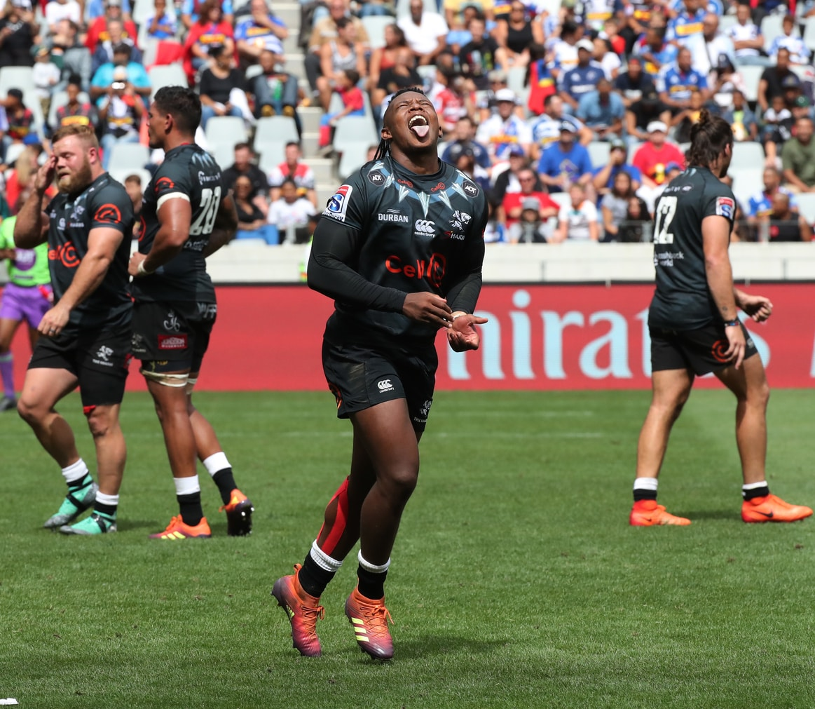 c5c1b7c5845 No team's journey has been as agonising as that of the Sharks. On no less  than four occasions (five, if you include the pre-SANZAR era 1994 final) –  in 1996 ...