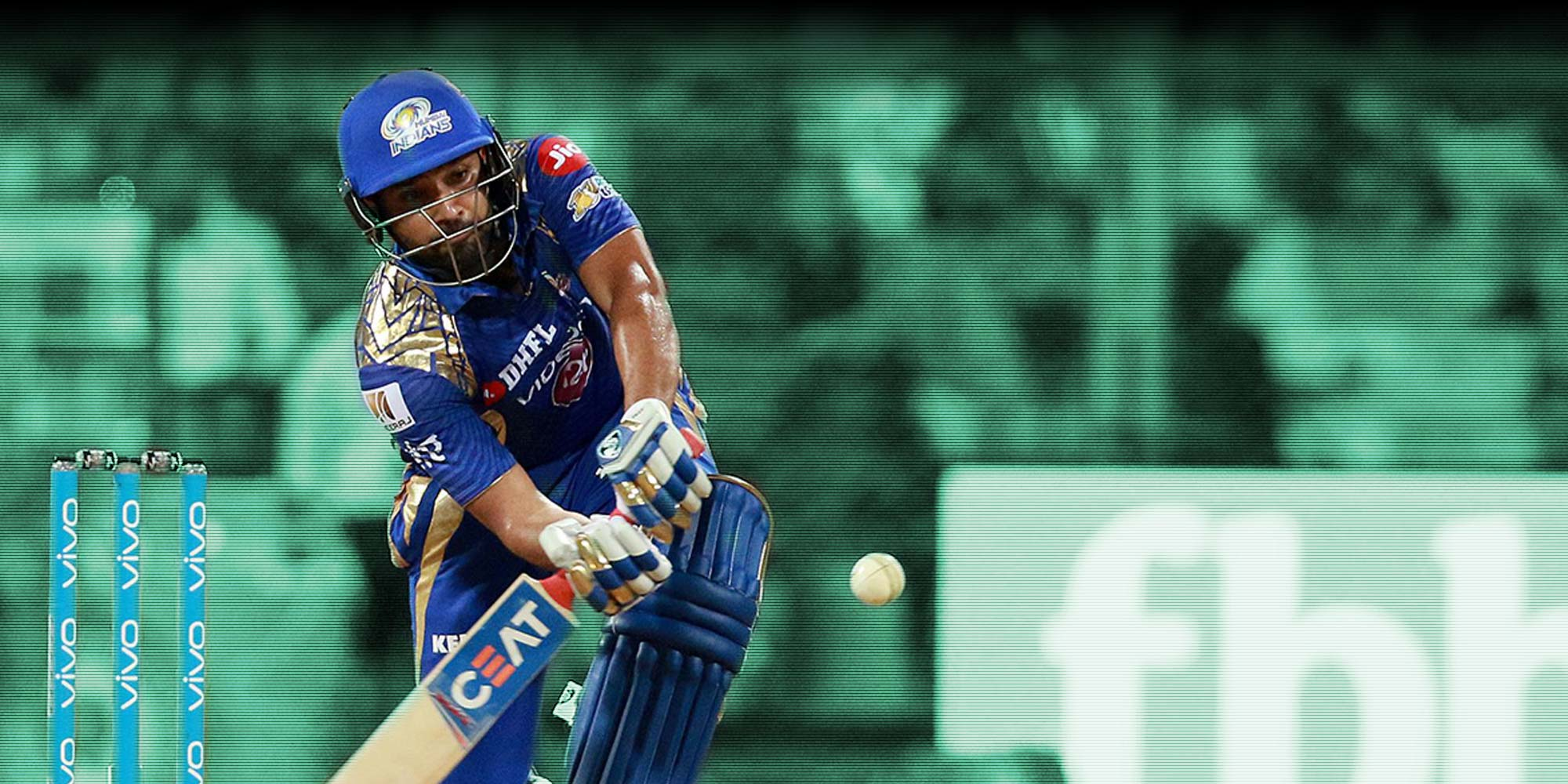 IPL TIPS AND BETTING STRATEGIES