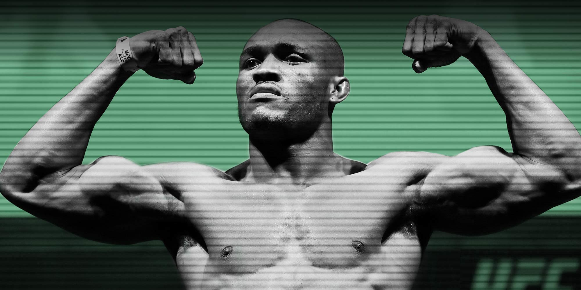 THINK YOUR JOB IS HARD? CHECK OUT THESE PHOTOS OF BEFORE ...  |African American Mma Fighters