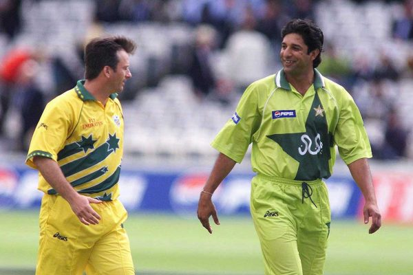 australia pakistan cricket world cup kit 1999