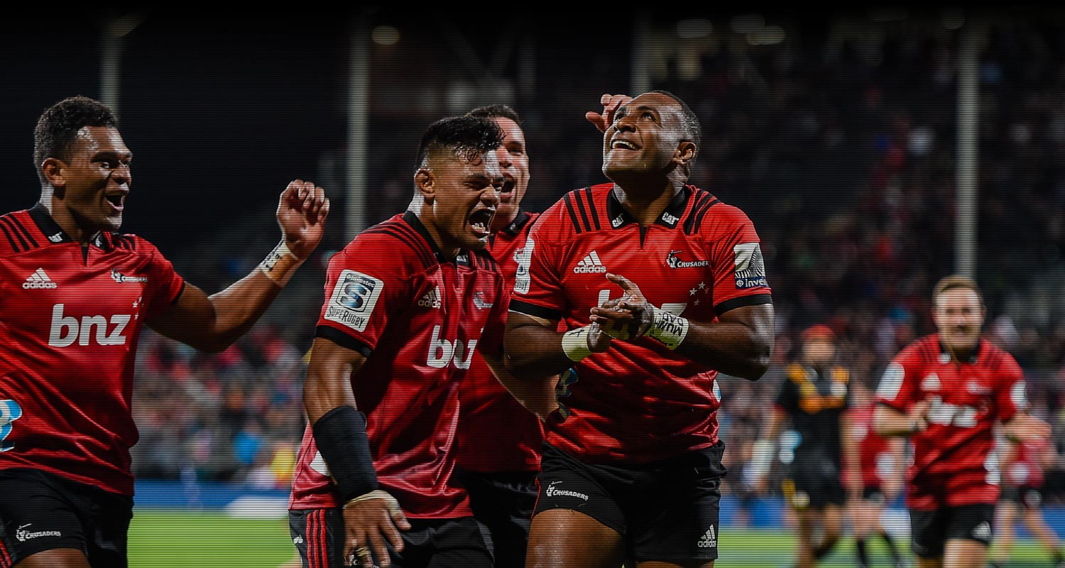 SUPER RUGBY PREDICTIONS – ROUND 14