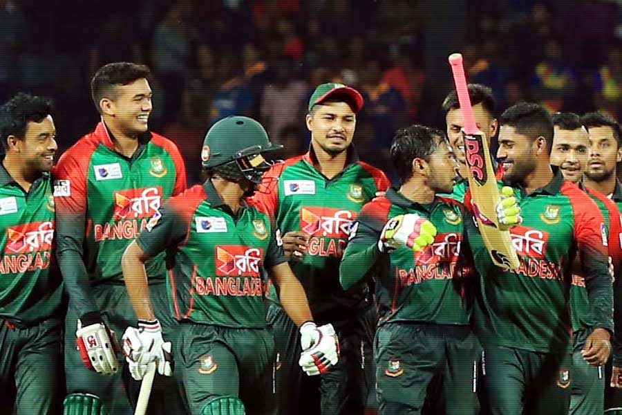 cricket world cup 2019 team guide bangladesh
