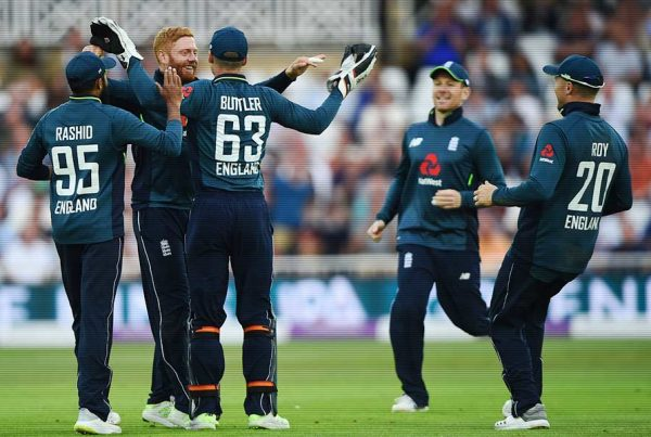 cricket world cup 2019 team guide england