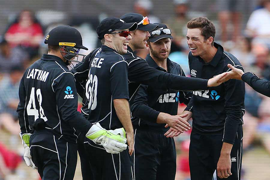 cricket world cup 2019 team guide new zealand