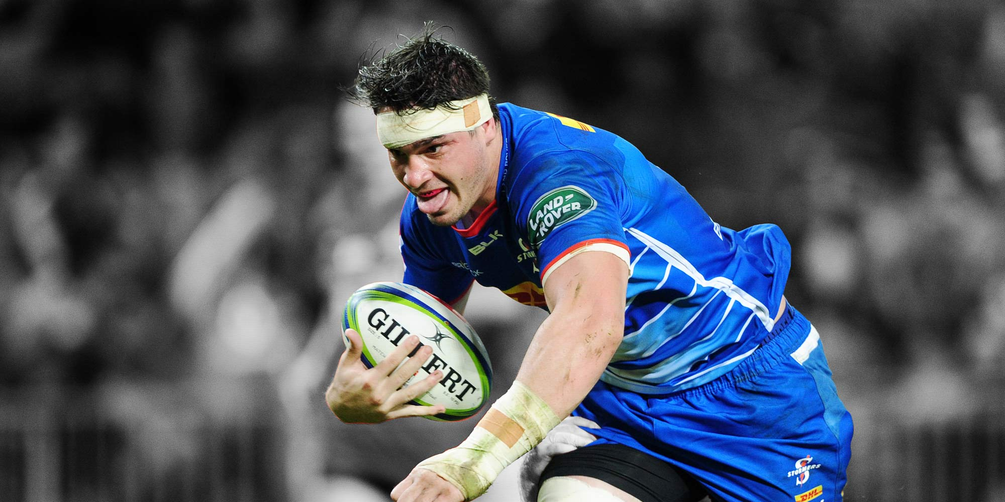SUPER RUGBY SA TEAM OF THE WEEK – ROUND 17