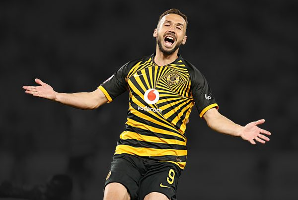 PSL TALKING POINTS - MATCHDAY 3