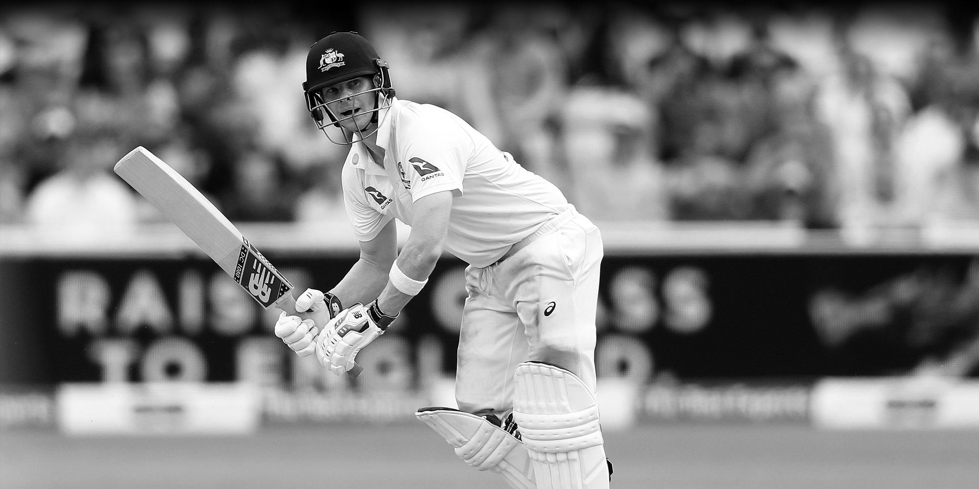 The Ashes: Fifth Test Preview
