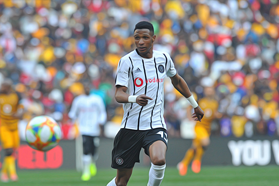 PSL PLAYER OF THE SEASON CONTENDERS