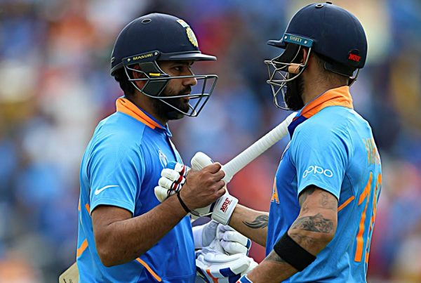 What should Proteas gameplan be against Rohit and Kohli?
