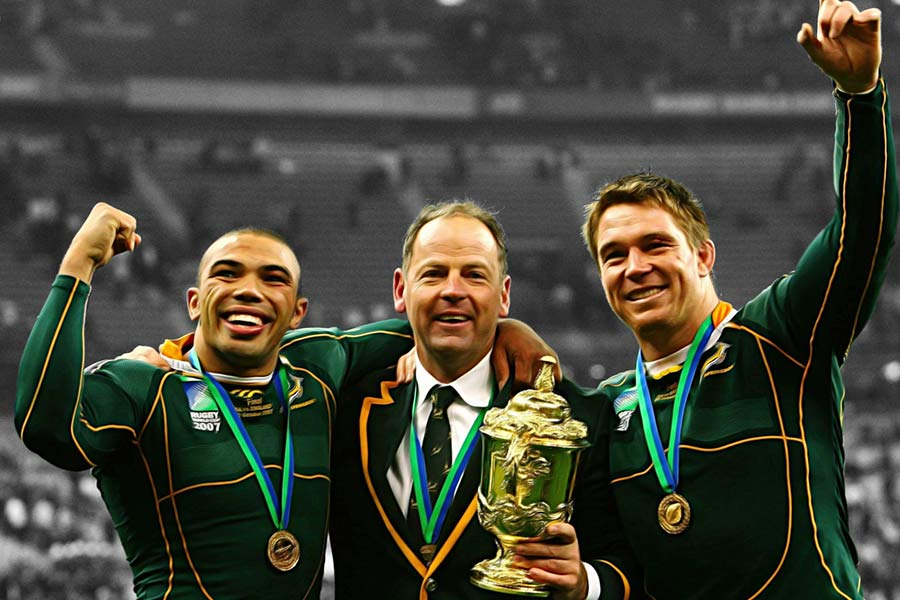 RWC TIME CAPSULE: PAST FINALS REVISITED