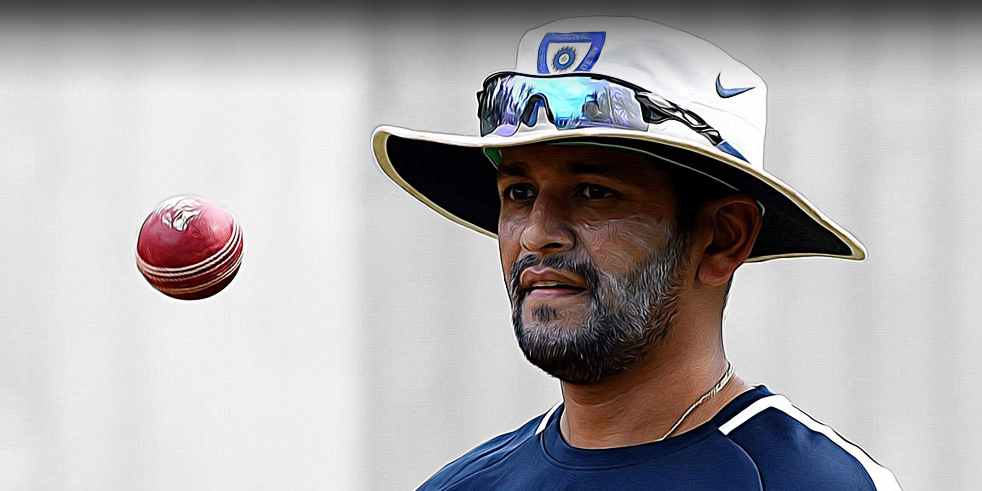 Amol Muzumdar's appointment a shot in the arm in Protea's quest for local knowledge