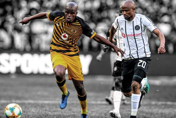 Telkom Knockout Predictions: Quarter-Final