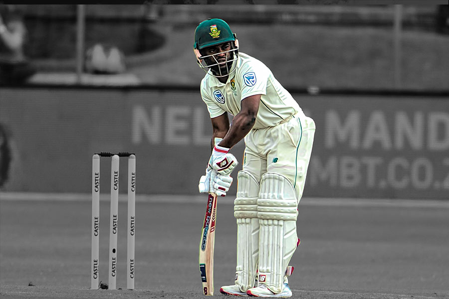 Will the scars of 2015 haunt Bavuma, Elgar and Faf?