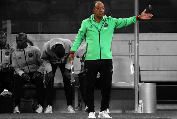 Foreign Coaches in the PSL: When Is The Grass Greener On The Other Side?