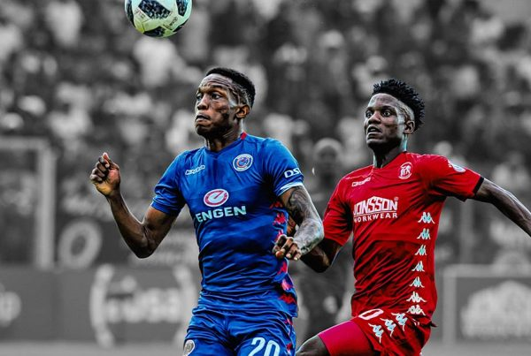 MTN8 Predictions & Preview - Final