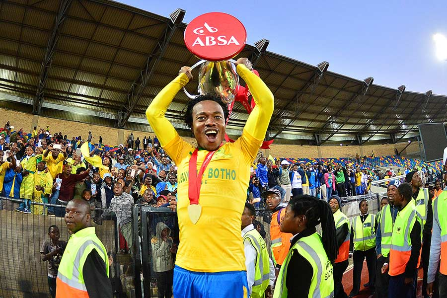 Six Ways the PSL Brand Can go to Another Level