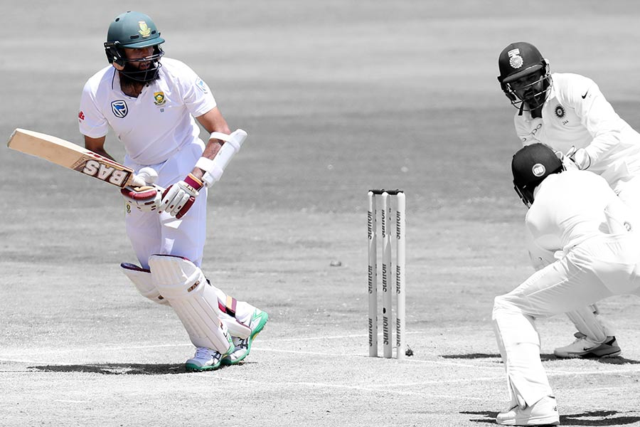 5 Test Batsmen to Succeed in Indian Conditions Recently