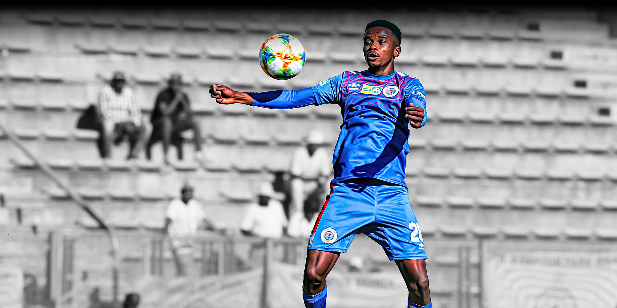 MTN8 Final: Supersport United Strengths and Weaknesses