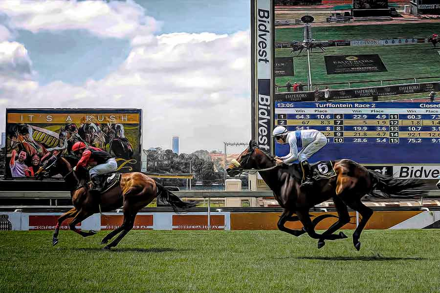 2019 summer cup tips feature