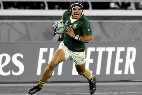 SA Rugby Player of the Year Candidates