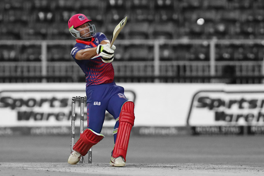 MSL 2019: Batsmen to watch