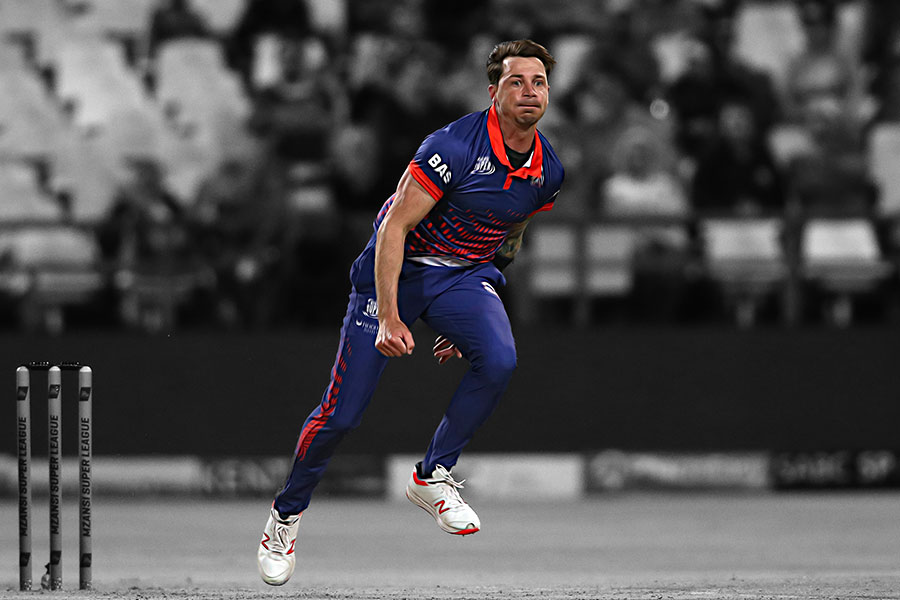 mzansi super league t20 top performers feature