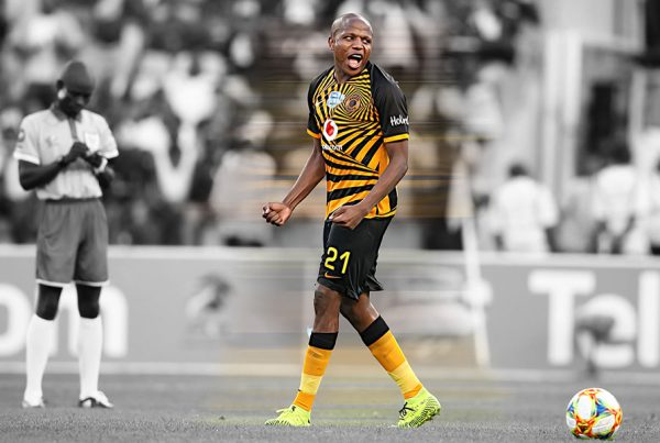 Telkom Knockout Predictions: Semi-Finals