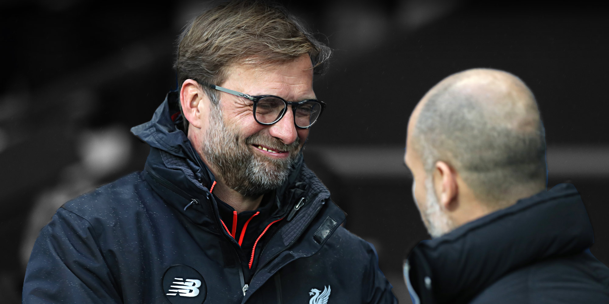 Jurgen Klopp v Pep Guardiola: The Rivalry and Best Matches