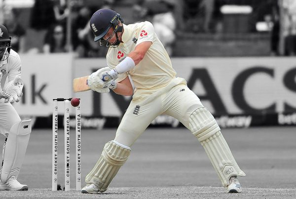 South Africa v England: Fourth Test Preview