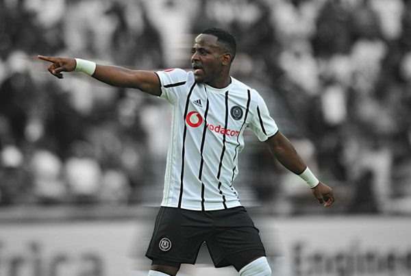 PSL Talking Points - Matchday 19