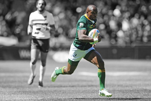 World Rugby Hamilton Sevens: Punters Guide