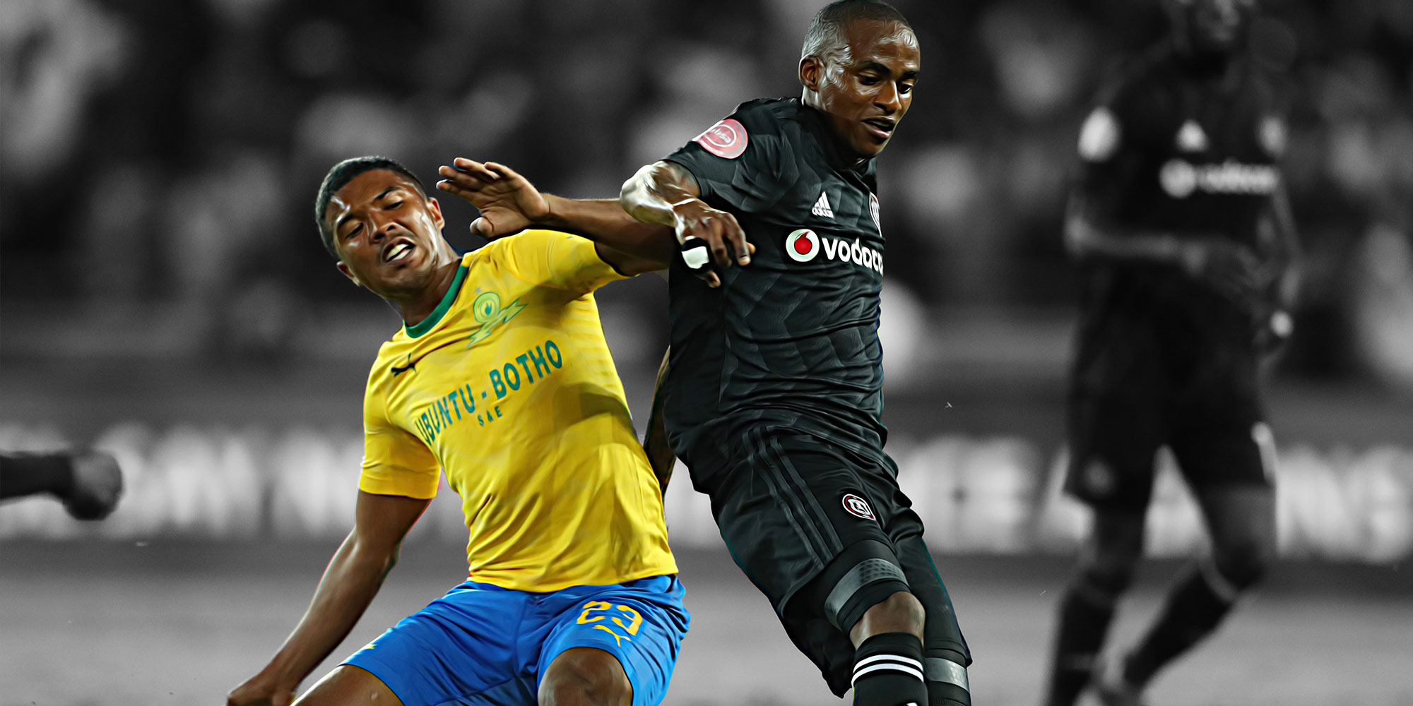 PSL Predictions – Matchday 18 (MIDWEEK)