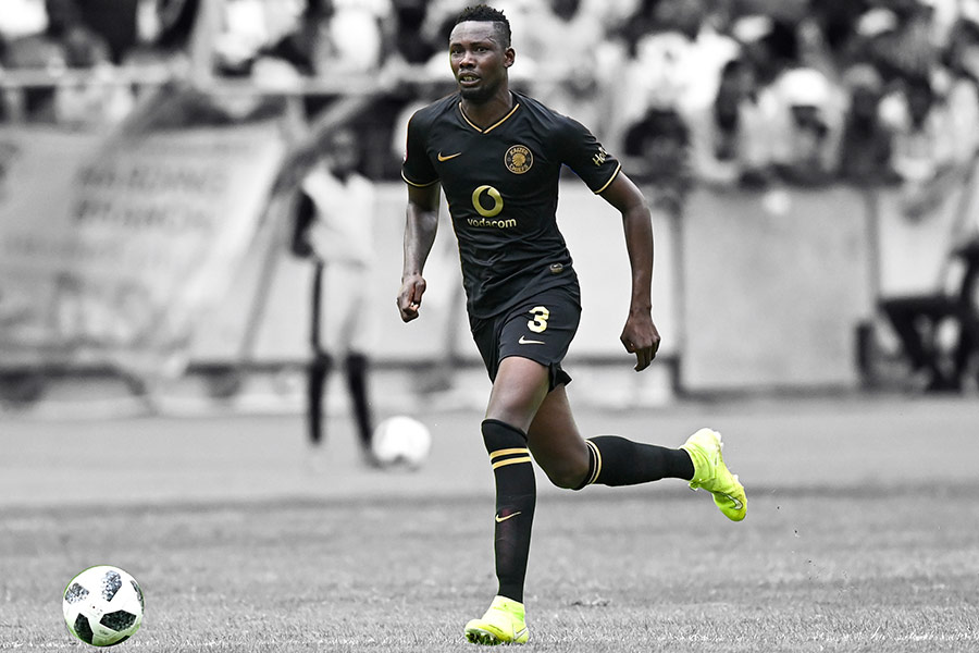PSL Talking Points Matchday 20 Chiefs Pirates And More