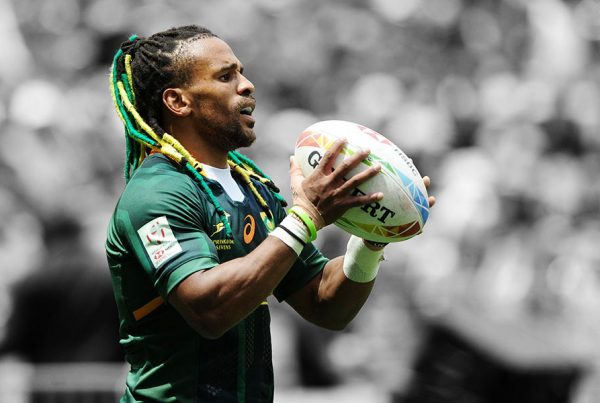 World Rugby Los Angeles Sevens: Punters Guide
