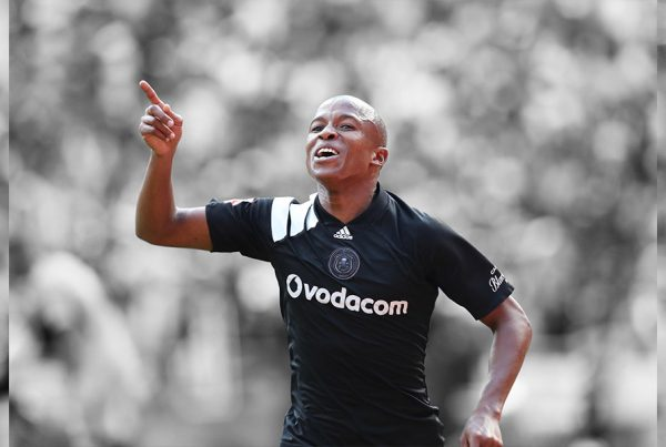 5 Interesting Soweto Derbies in the Last Decade