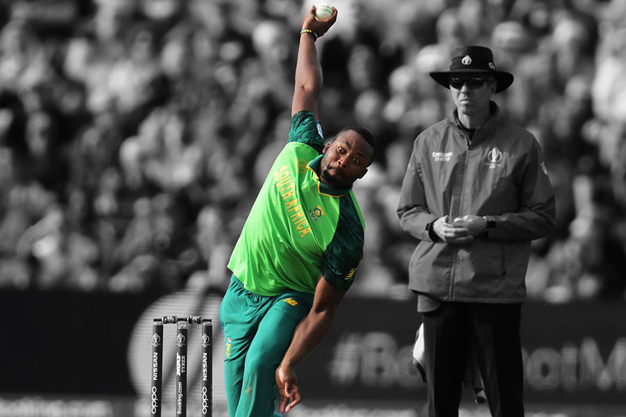South Africa v England: First ODI Betting Preview
