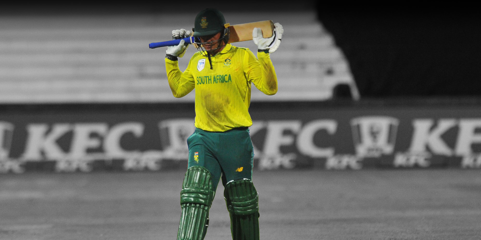 Covid-19 Allows Cricket a Chance for Reflection and Change