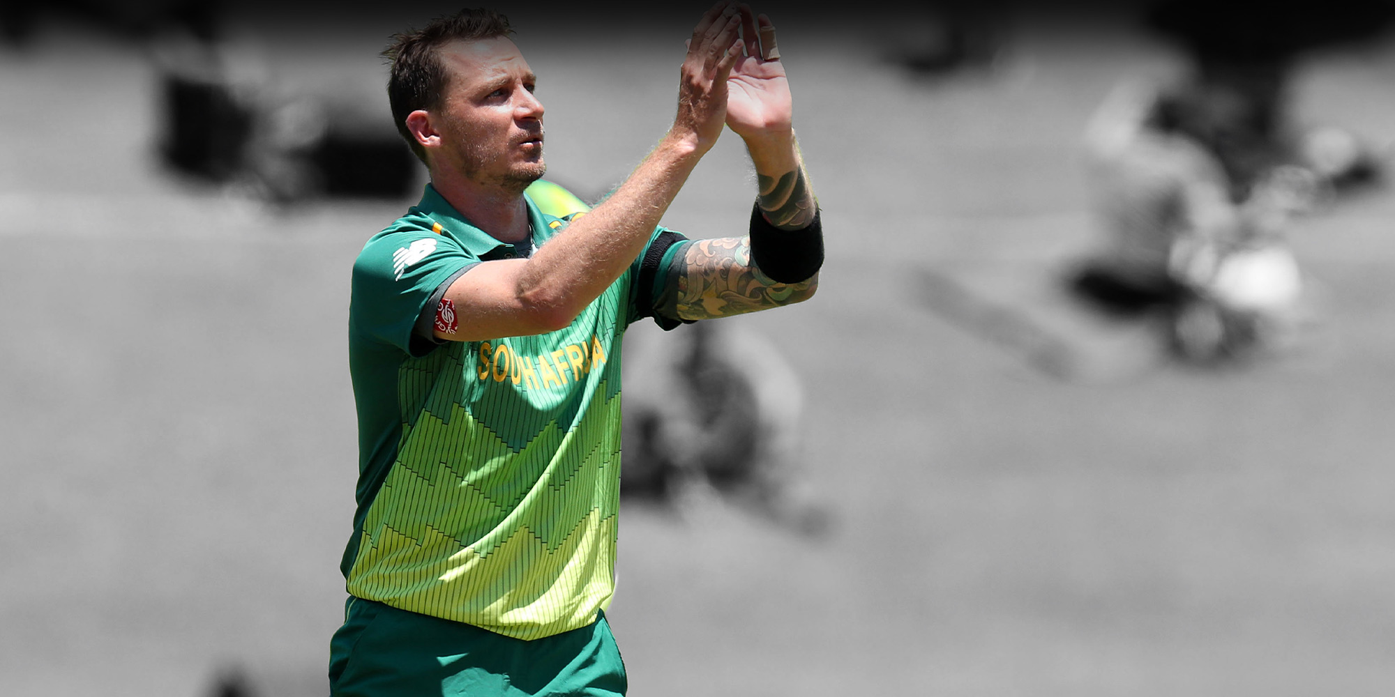 South Africa v England: T20 Series Betting Preview