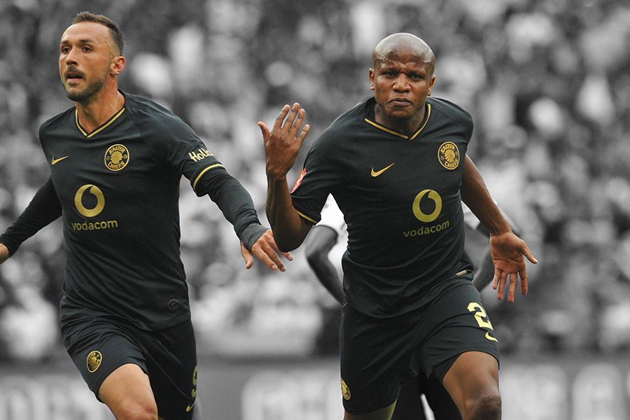 PSL Talking Points - Matchday 23