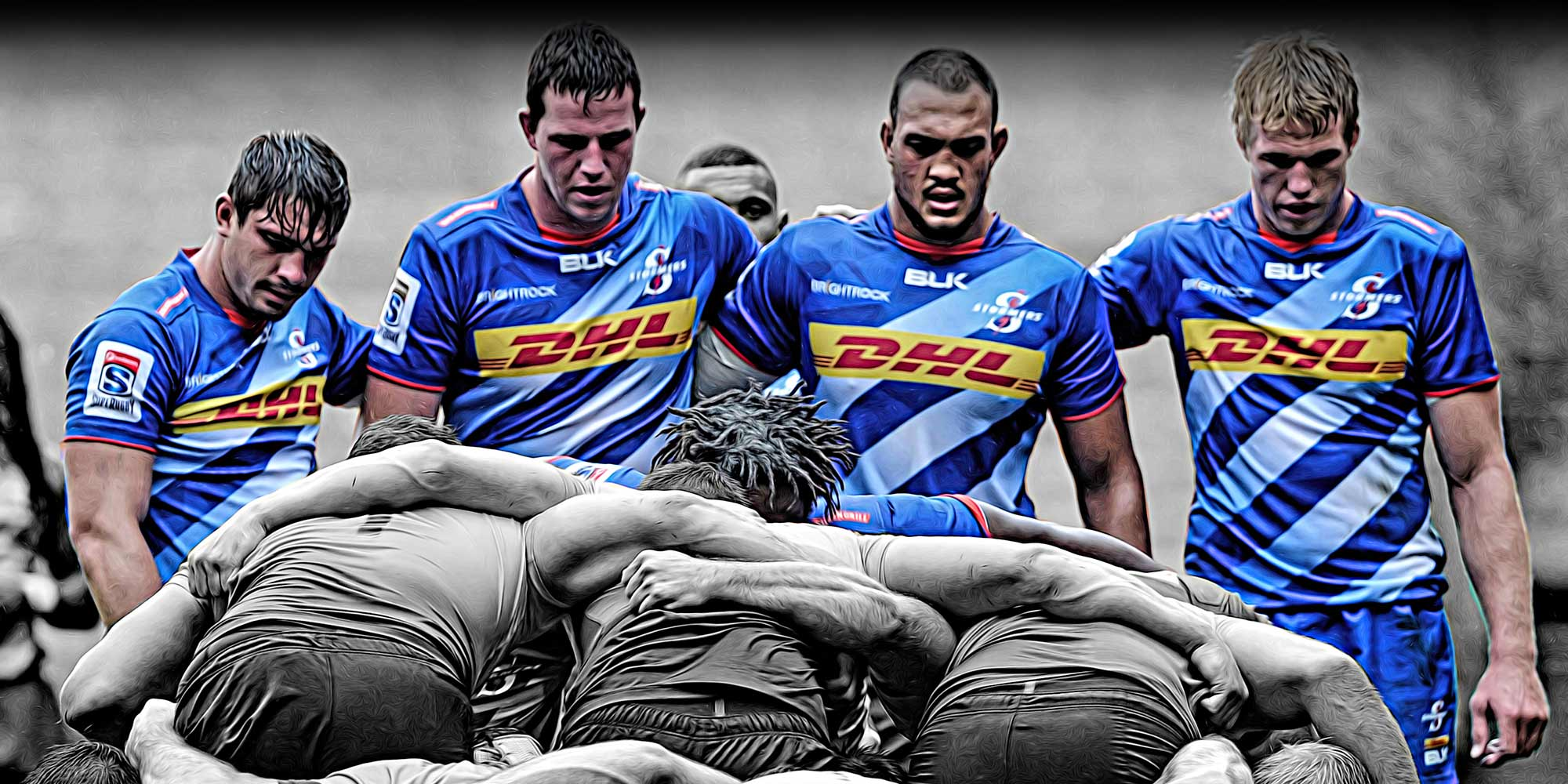 State of the Franchises: Stormers in Super Rugby