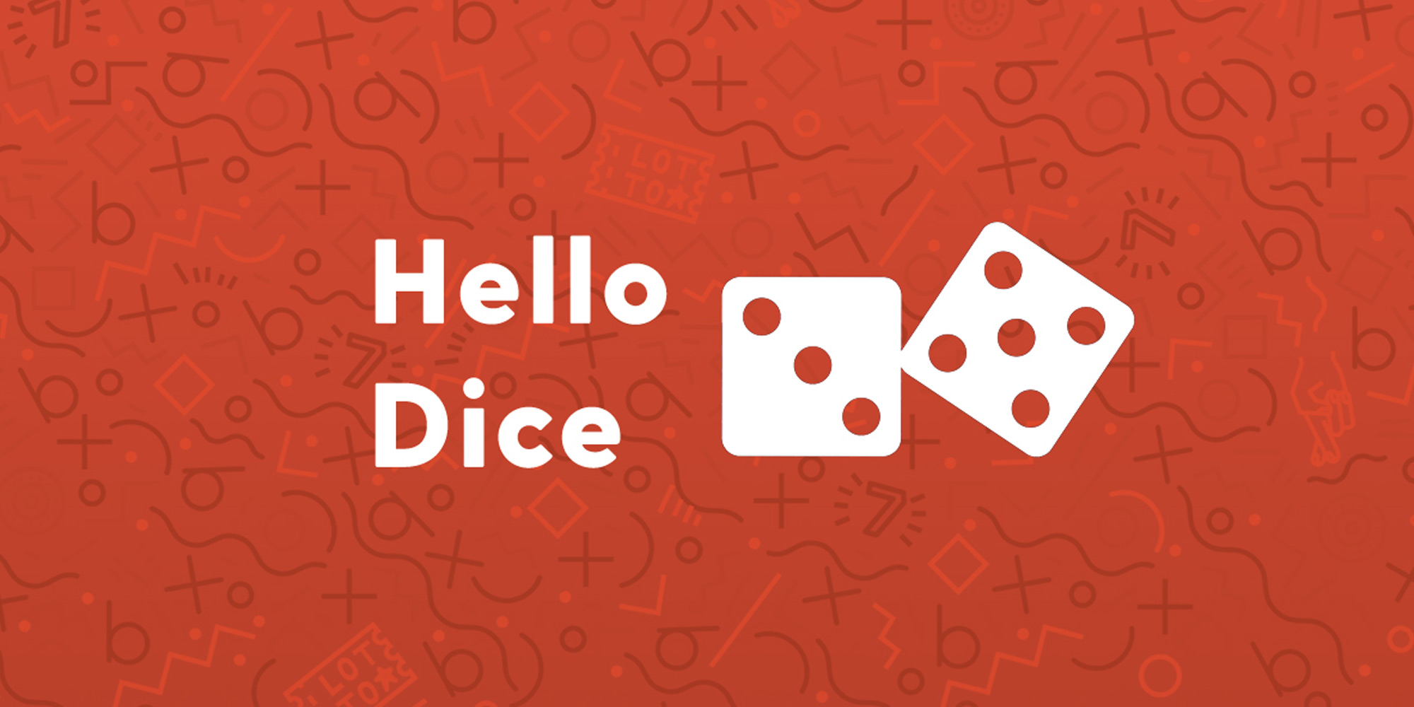 Dice Duel: How to play