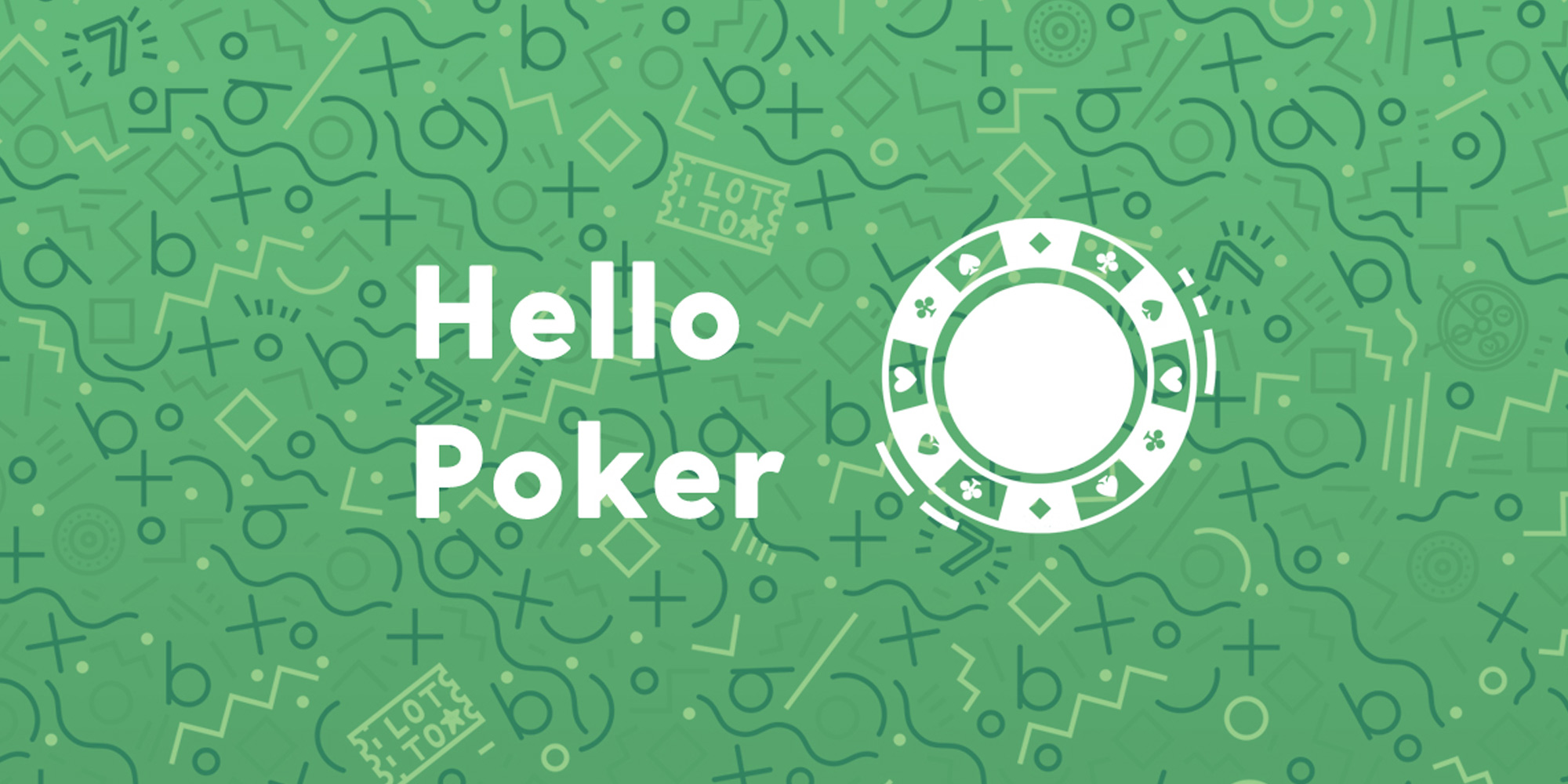 Bet on Poker: How to play