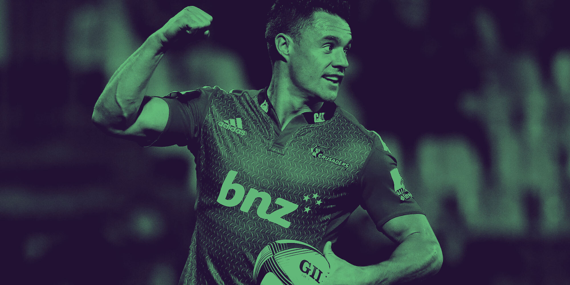 Super Rugby XV – One Player From Each Franchise