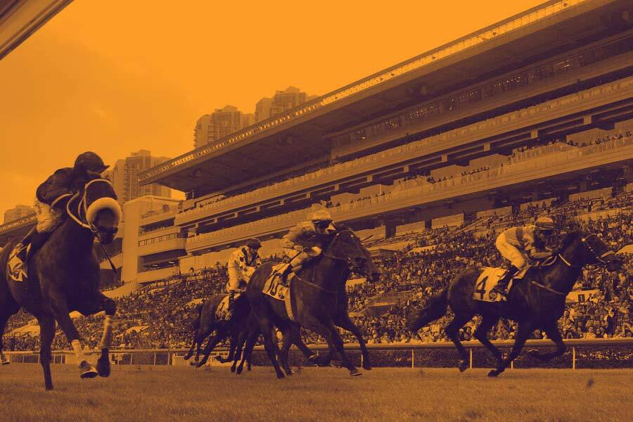 sha tin betting tips 24 may 2020