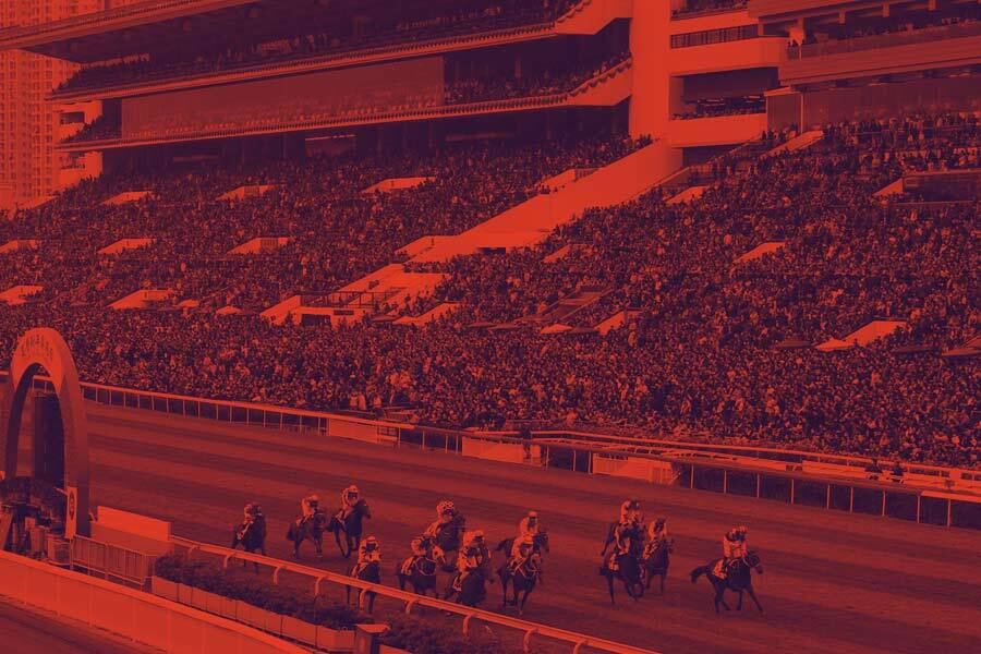 sha tin betting tips 31 may 2020
