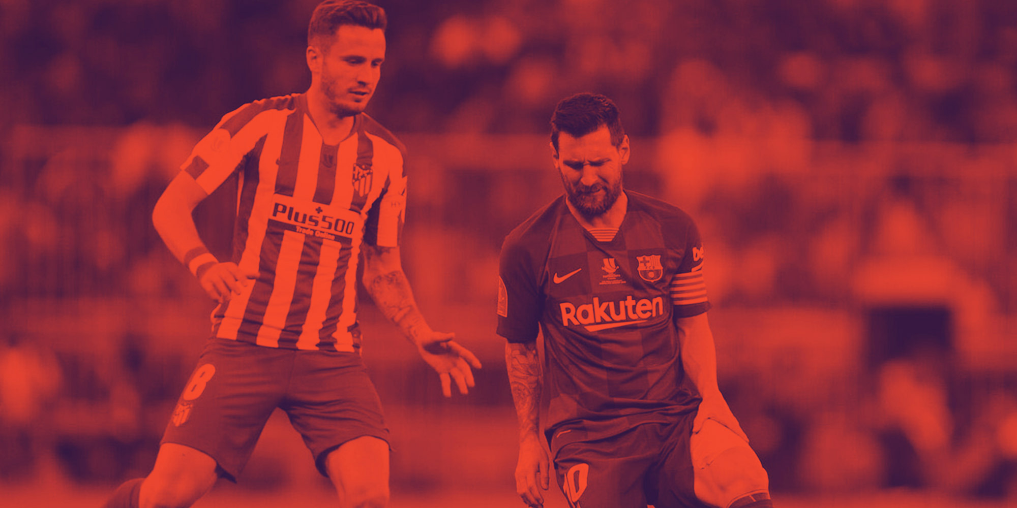 Barcelona v Atletico Madrid Betting Tips, Predictions and Preview