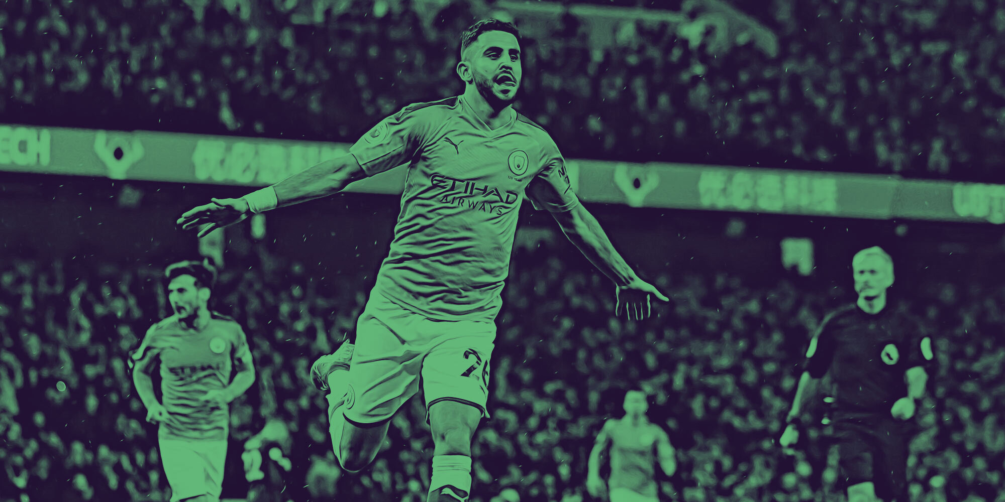 Chelsea v Manchester City Betting Preview